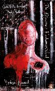 Cover-Bild zu Hamid, Mohsin: The Reluctant Fundamentalist