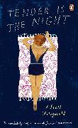 Cover-Bild zu Fitzgerald, F Scott: Tender is the Night