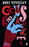 Cover-Bild zu Vonnegut, Kurt: Cat's Cradle