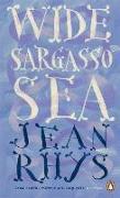 Cover-Bild zu Rhys, Jean: Wide Sargasso Sea