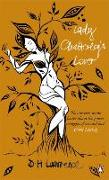 Cover-Bild zu Lawrence, D H: Lady Chatterley's Lover