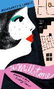 Cover-Bild zu Drabble, Margaret: The Millstone