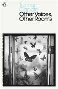 Cover-Bild zu Capote, Truman: Other Voices, Other Rooms