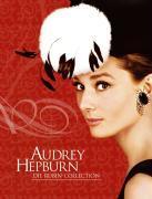 Cover-Bild zu Gershe, Leonard: Die Rubin-Collection Audrey Hepburn