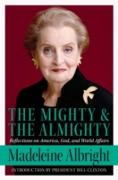 Cover-Bild zu Albright, Madeleine: Mighty and the Almighty (eBook)