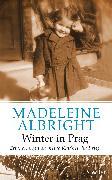 Cover-Bild zu Albright, Madeleine K.: Winter in Prag (eBook)