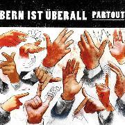 Cover-Bild zu Lenz, Pedro: Bern ist überall - partout (Audio Download)