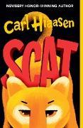 Cover-Bild zu Scat (eBook) von Hiaasen, Carl