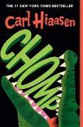 Cover-Bild zu Chomp (eBook) von Hiaasen, Carl