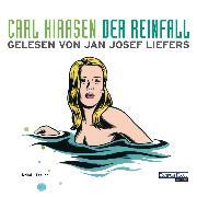 Cover-Bild zu Der Reinfall (Audio Download) von Hiaasen, Carl