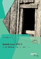Cover-Bild zu Klein, Horst: Behelfsheim 408/9: Als Barackenkind in einer nachkriegsdeutschen Kleinstadt