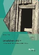 Cover-Bild zu Klein, Horst: Behelfsheim 408/9: Als Barackenkind in einer nachkriegsdeutschen Kleinstadt (eBook)