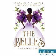 Cover-Bild zu Clayton, Dhonielle: The Belles 2: Königreich der Dornen (Audio Download)
