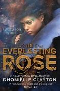Cover-Bild zu Clayton, Dhonielle: Everlasting Rose (eBook)