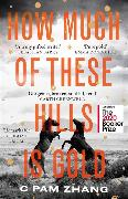 Cover-Bild zu Zhang, C Pam: How Much of These Hills is Gold