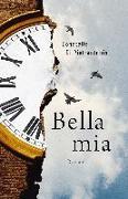 Cover-Bild zu Di Pietrantonio, Donatella: Bella mia