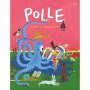 Cover-Bild zu Baumeister, Helena: POLLE #3