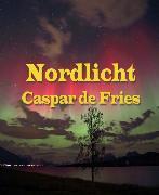 Cover-Bild zu Nordlicht (eBook) von Fries, Caspar de