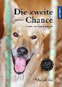 Cover-Bild zu Leyen, Katharina von der: Die zweite Chance (eBook)