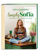 Cover-Bild zu Tsakiridou, Sofia: Simply Sofia