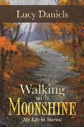 Cover-Bild zu Daniels, Lucy: Walking with Moonshine (eBook)