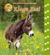 Cover-Bild zu Fischer-Nagel, Heiderose: Kluge Esel