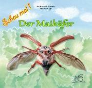 Cover-Bild zu Fischer-Nagel, Heiderose: Der Maikäfer