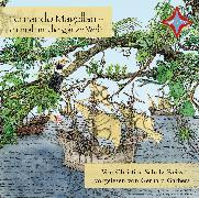 Cover-Bild zu Schulz-Reiss, Christine: Fernando Magellan