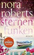 Cover-Bild zu Roberts, Nora: Sternenfunken