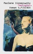 Cover-Bild zu Streeruwitz, Marlene: Partygirl