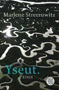Cover-Bild zu Streeruwitz, Marlene: Yseut