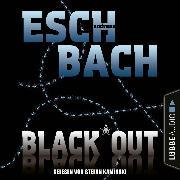 Cover-Bild zu Eschbach, Andreas: Black*Out - Black*Out-Trilogie, Teil 1 (Ungekürzt) (Audio Download)
