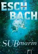 Cover-Bild zu Eschbach, Andreas: Submarin (eBook)