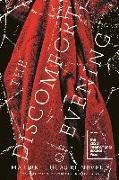 Cover-Bild zu Rijneveld, Marieke Lucas: The Discomfort of Evening