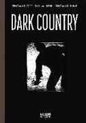 Cover-Bild zu Ott, Thomas: Dark Country
