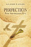Cover-Bild zu Kuehn, Richard P.: Perfection