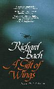 Cover-Bild zu Bach, Richard: A Gift of Wings