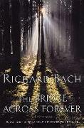 Cover-Bild zu Bach, Richard: Bridge Across Forever