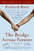 Cover-Bild zu Bach, Richard: The Bridge Across Forever