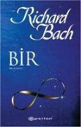 Cover-Bild zu Bach, Richard: Bir