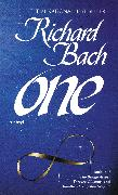 Cover-Bild zu Bach, Richard: One