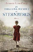Cover-Bild zu Correa, Armando Lucas: Die verlorene Tochter der Sternbergs (eBook)