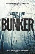 Cover-Bild zu Maria Schenkel, Andrea: Bunker