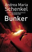 Cover-Bild zu Schenkel, Andrea Maria: Bunker
