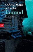 Cover-Bild zu Schenkel, Andrea Maria: Tannöd