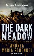 Cover-Bild zu Maria Schenkel, Andrea: The Dark Meadow