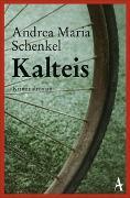 Cover-Bild zu Schenkel, Andrea Maria: Kalteis