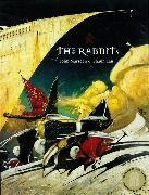 Cover-Bild zu The Rabbits von Tan, Shaun