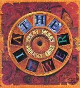 Cover-Bild zu The Viewer von Crew, Gary