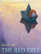 Cover-Bild zu The Red Tree von Tan, Shaun